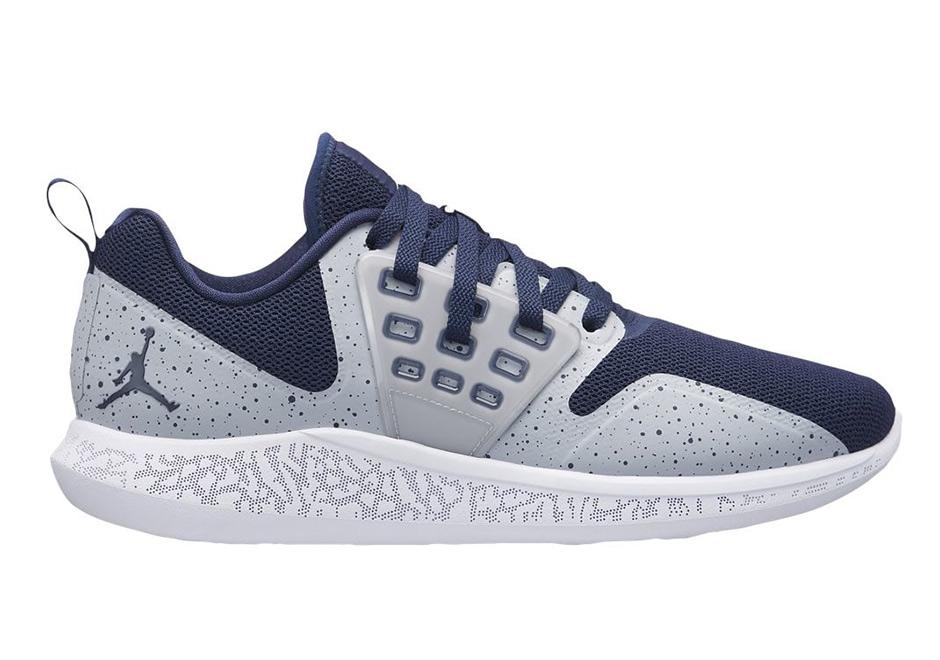 cheap for discount 89198 81e82 Jordan 1 Mid RE2PECT Derek Jeter AA6342-402 | SneakerNews.com
