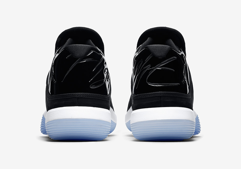 "Jordan Super.Fly 2017 ""Space Jam"" Release Date  August 3rd 70ea19dc0"