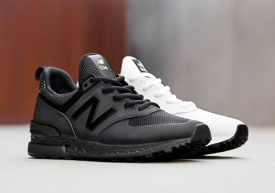https://sneakernews.com/wp-content/uploads/2017/07/new-balance-574-sport-synthetic-mesh-pack-release-date-womens.jpg