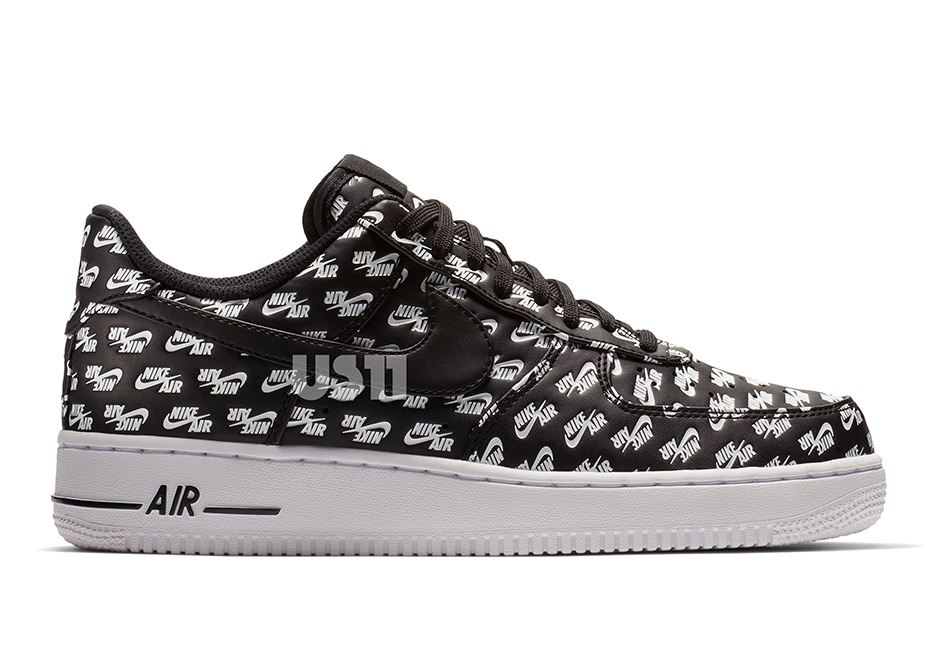 new product 0051a 090db all nike air force one