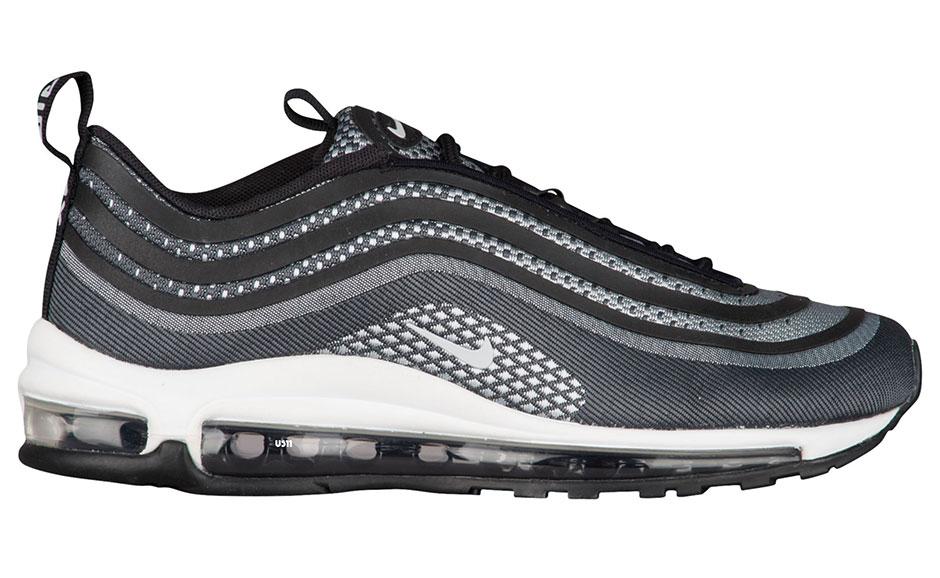 scarpe air max 2017 97