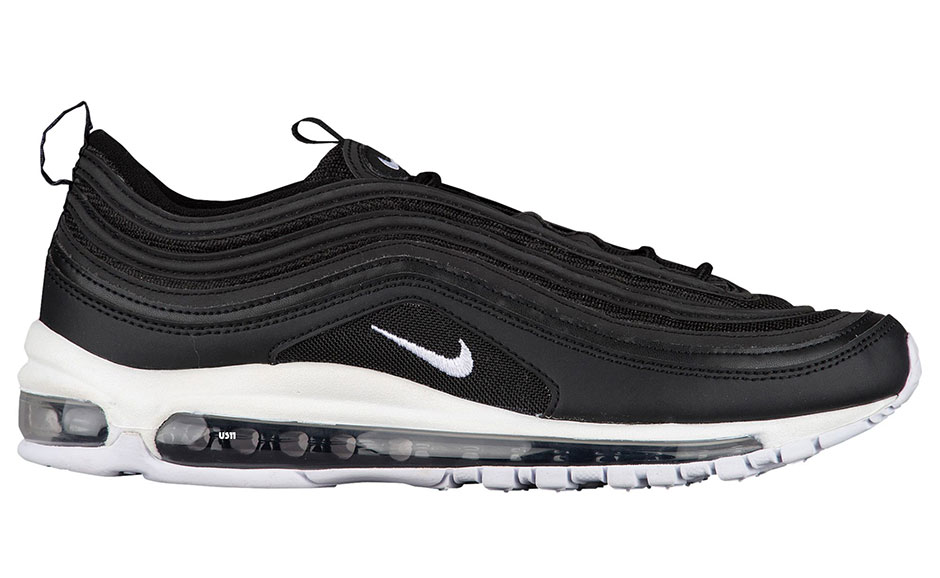 Nike Air Max 97 Fall Winter 2017 Releases |