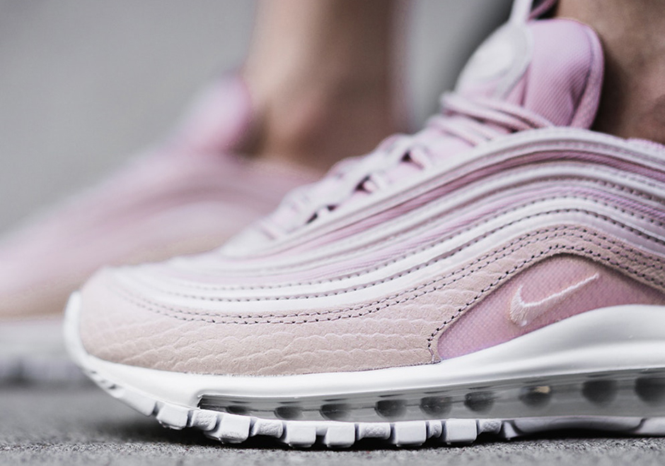 air max 97 ultra 2017 rosa