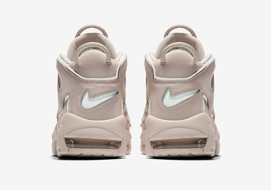 separation shoes 03e3b d6c43 ... Bone White-Light Bone Style Code  921948-001. Advertisement