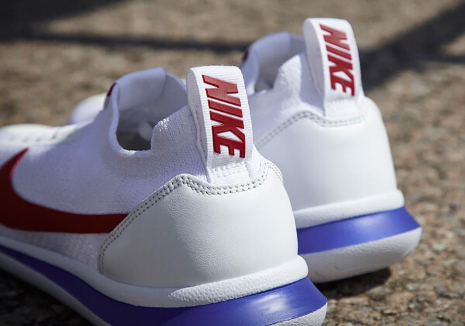e540f8b5db91 Nike Cortez Flyknit - Europe Release Details