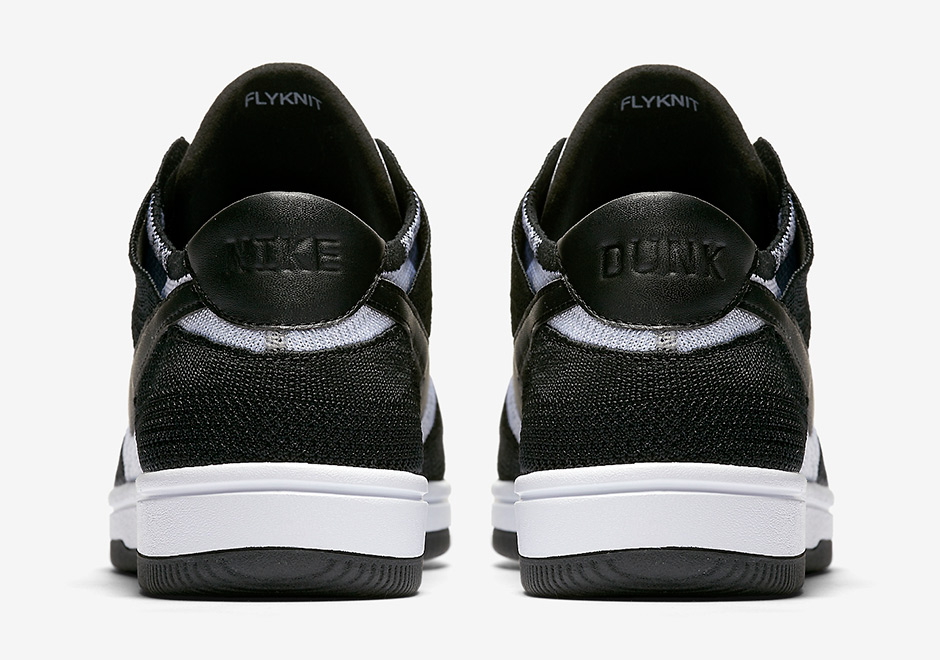 best sneakers 0f77c e4d1b Nike Dunk Low Flyknit Style Code  917746-600. show comments