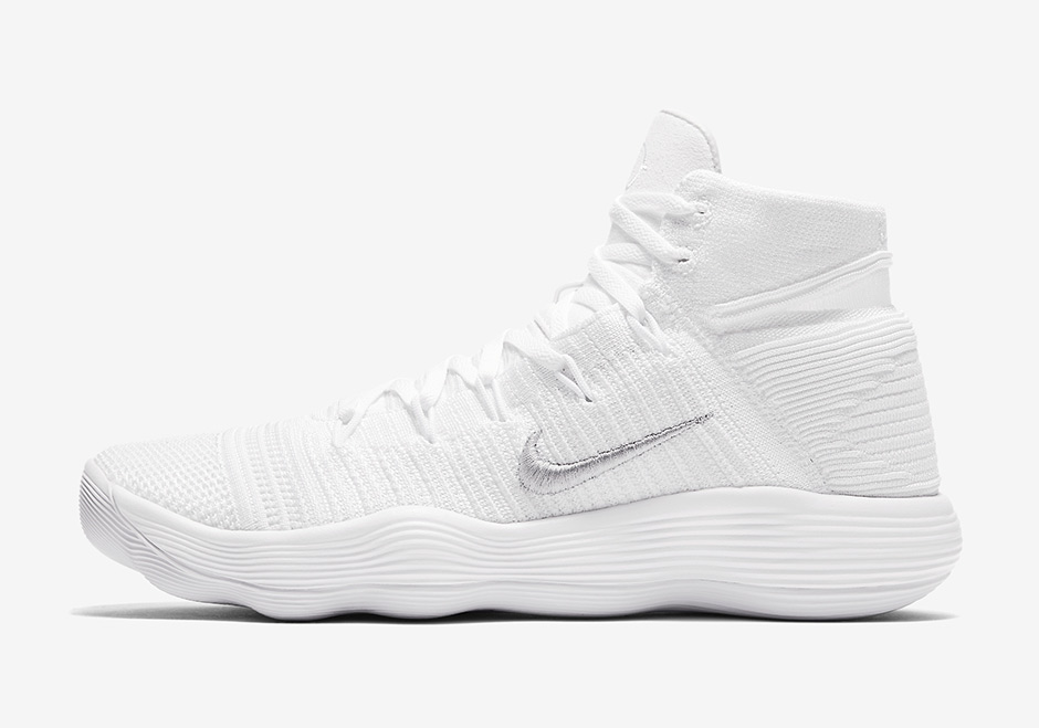 new style 4fa6e 01947 ... discount code for nike hyperdunk 2017 flyknit release date august 3rd  2017. available on nike
