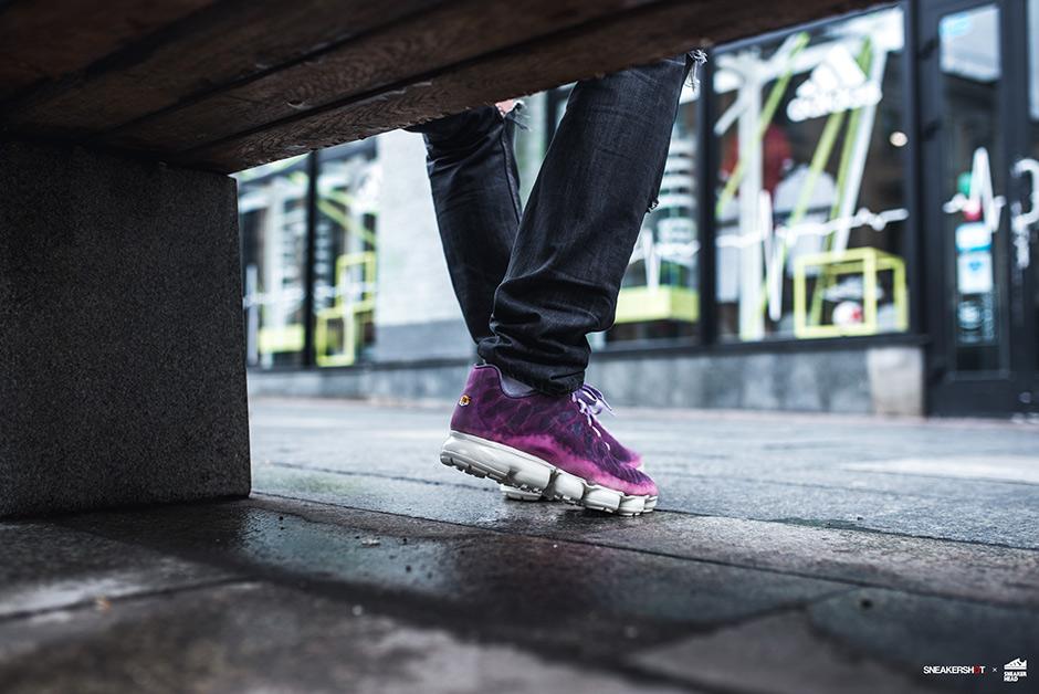 Nike Air Vapormax Tn