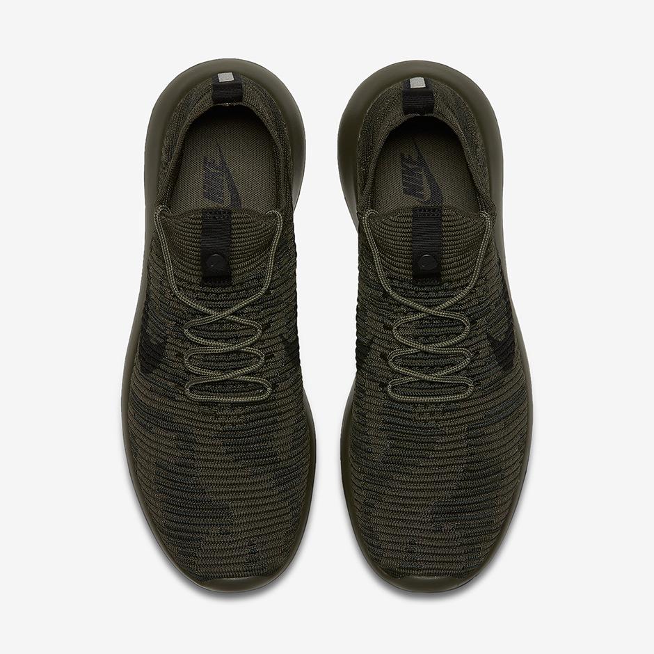 Nike Roshe Two Date. Nike (AE)