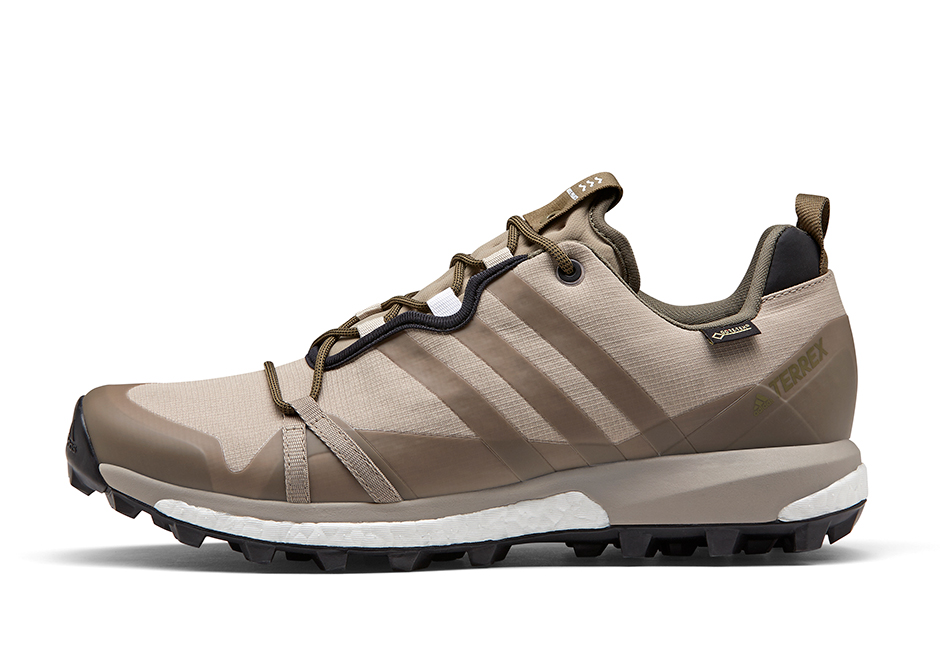Norse Projects x adidas Originals Terrex Release Date  August 9th aa07b3908f99