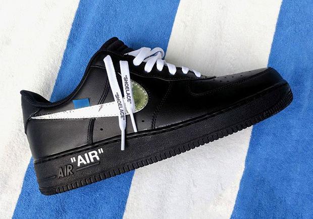 Nike Vapormax De Blanco 9-5 Asientos y212OSAF