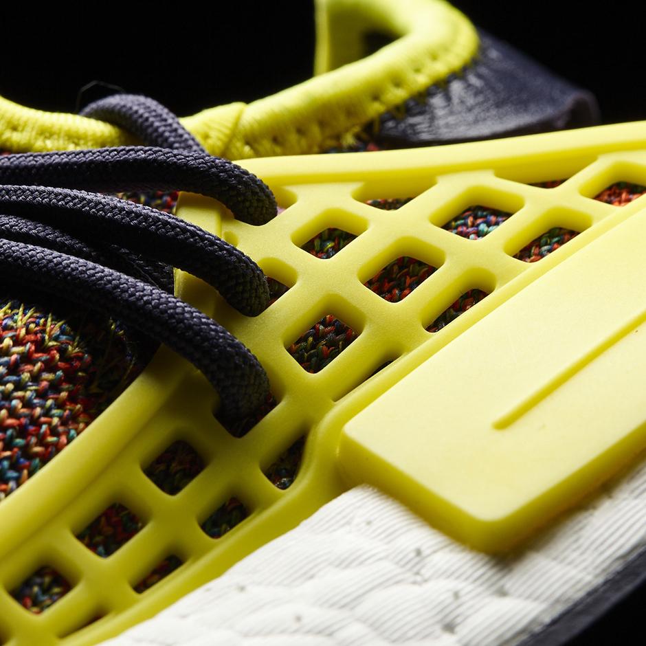 Adidas Pw Raza Humana Rastro Nmd KJFyONMBi3