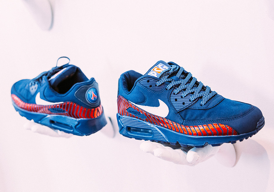 cheap Nike Air Max 2018 Men's Shoes size:US7 11 US$48.50