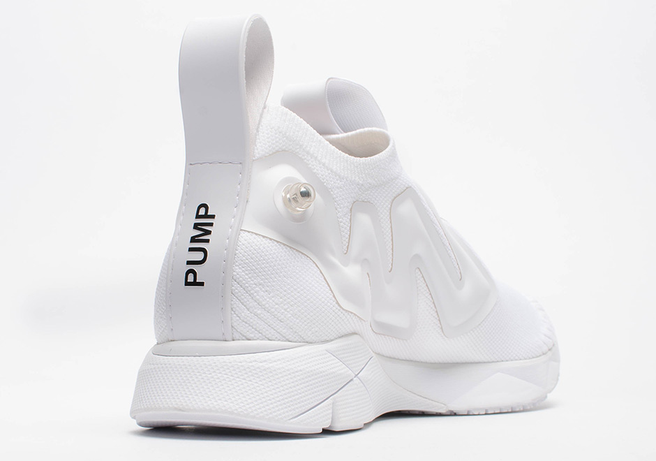 8fbb1f0d Reebok Pump Supreme Ultraknit CN7005 | SneakerNews.com