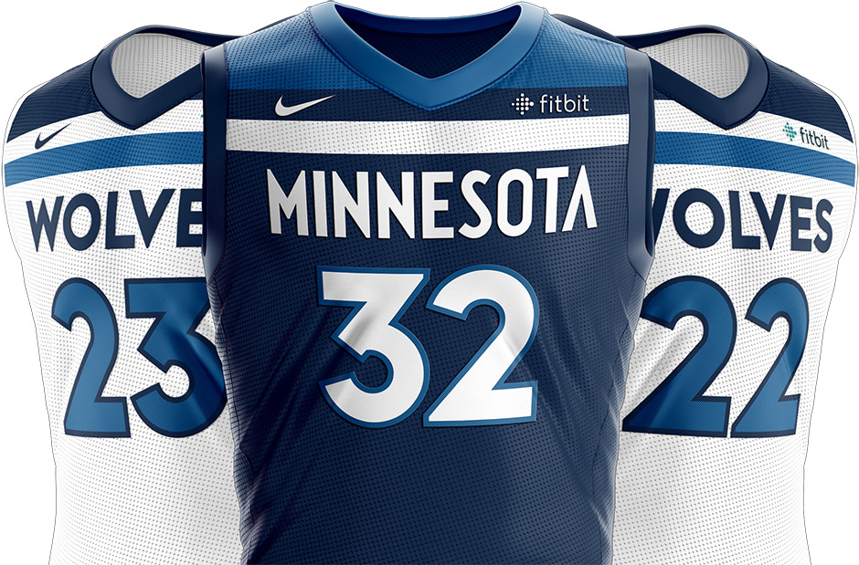 hot sale online f6d3e 0f596 Nike NBA Uniforms 2017-2018 Season | SneakerNews.com