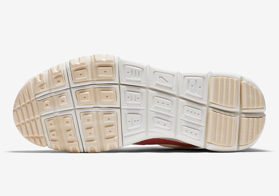 24313976ea8 Where To Buy The Tom Sachs x NikeCraft Mars Yard 2.0 - SneakerNews.com