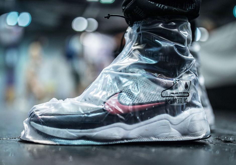 Sneaker Con Hong Kong On Feet Recap Sneakernews Com