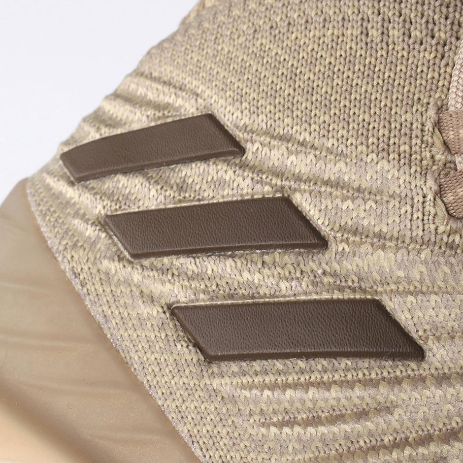 Adidas Sprø Eksplosiv Primeknit Farge- zuZNHpBf