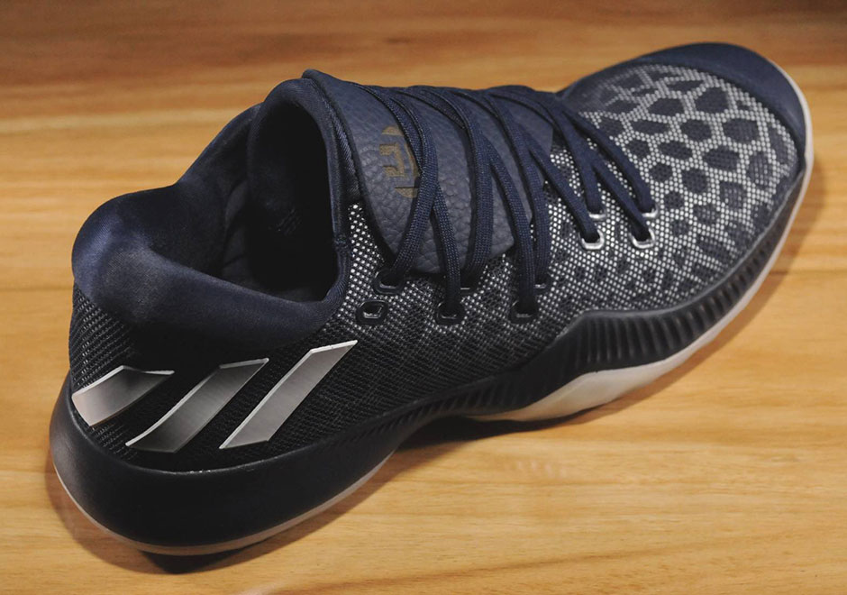 James Harden has a new signature shoe releasing later this summer f2700600786a