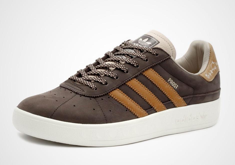 new arrival 4e16a 8e3cb adidas Originals Munchen Oktoberfest Beer Proof Sneaker ...