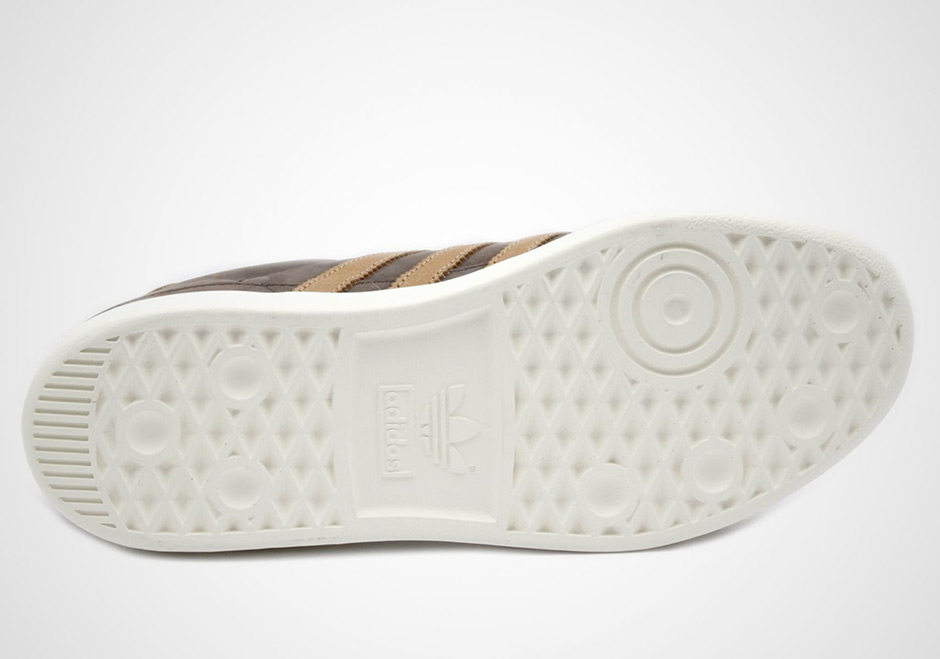2d87f4645152 adidas Originals Munchen Oktoberfest Beer Proof Sneaker ...