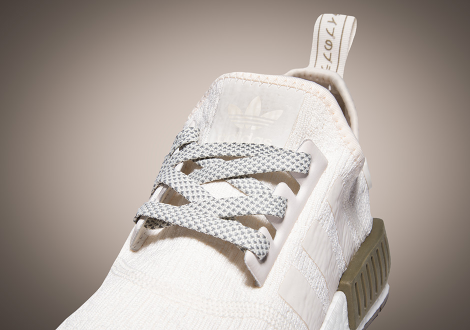 purchase cheap e0d6f fb06f adidas nmd chalk olive champs