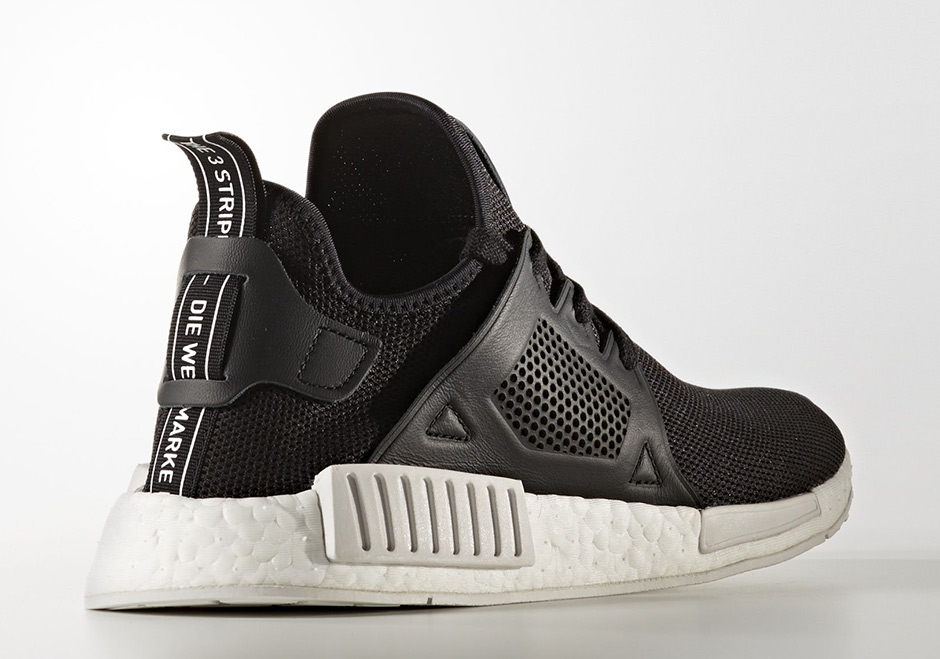 adidas nmd xr1 black and white adidas shoes 2017 model
