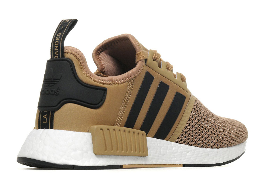 ec49adf4fae58 Buy cheap adidas nmd gold  Up to OFF37% DiscountDiscounts