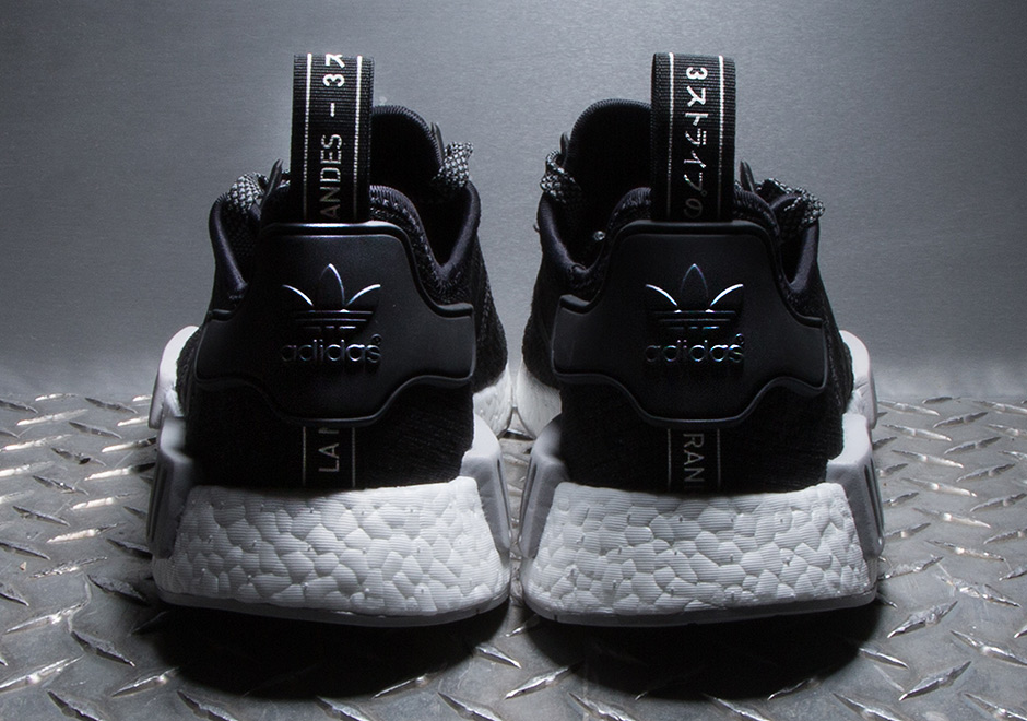 2943e1a88ddaf Cheap NMD R1 Shoes for Sale