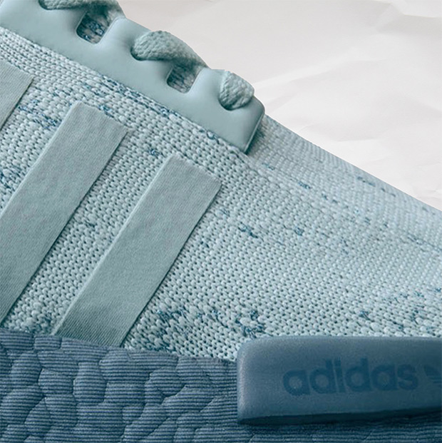 f0ff7138336d0 adidas NMD R1 Tactile Green Women s Release Date CG3601 ...