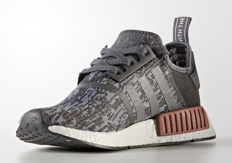 adidas nmd r1 raw grey pink