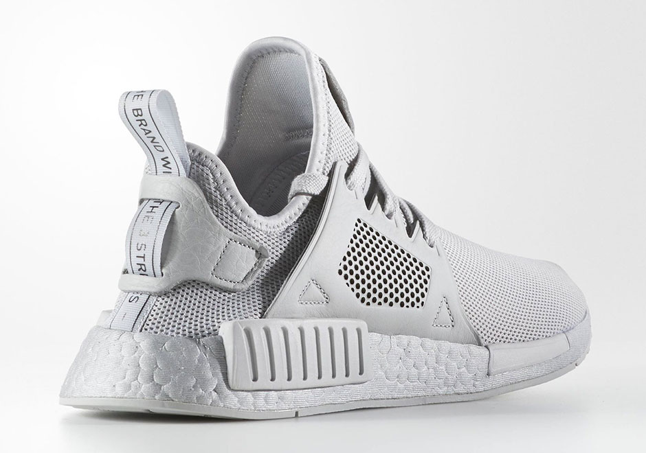 new product 9bb4f e0858 adidas NMD XR1 - Latest Release Details | SneakerNews.com