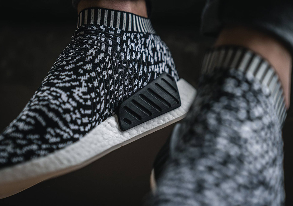 "60b62bca74e5c adidas NMD City Sock 2 ""Sashiko"" Release Date  August 17th"