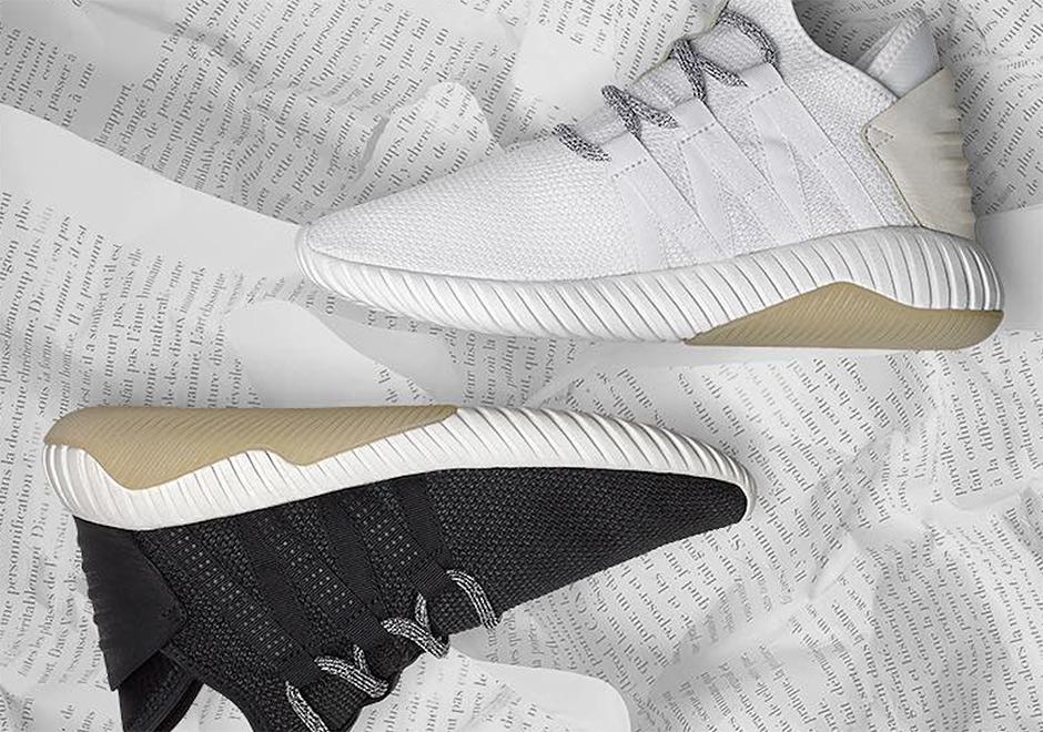 adidas tubuläre dawn release - datum