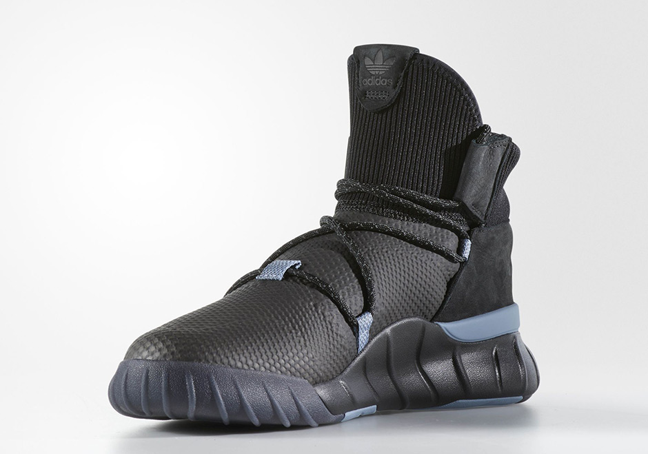 Men Cyber Monday Tubular X Cheap Adidas US
