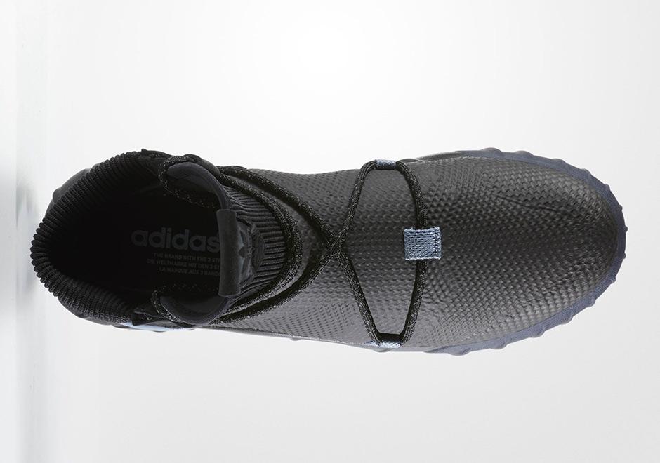 Adidas Rørformet X 2,0 Primeknit