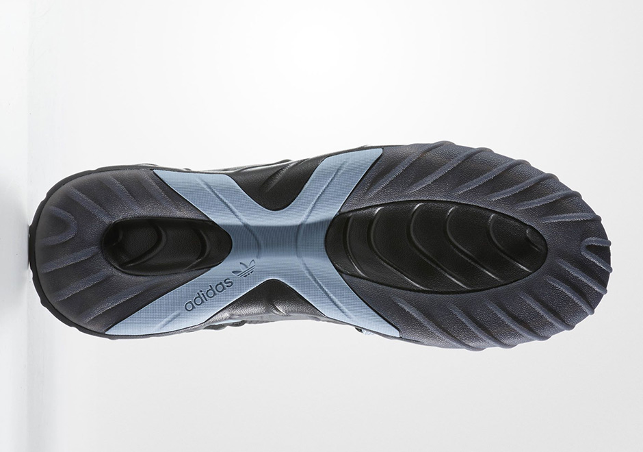 Adidas Tubolare X 2 HaFJ6OVs