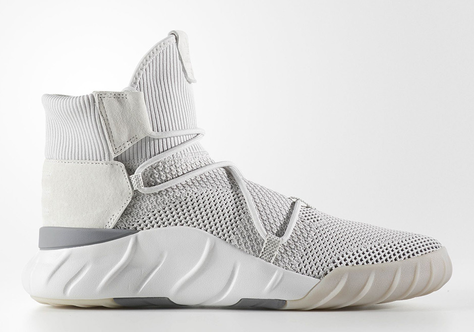 adidas Tubular X 2.0 Shoes Grå adidas Sweden