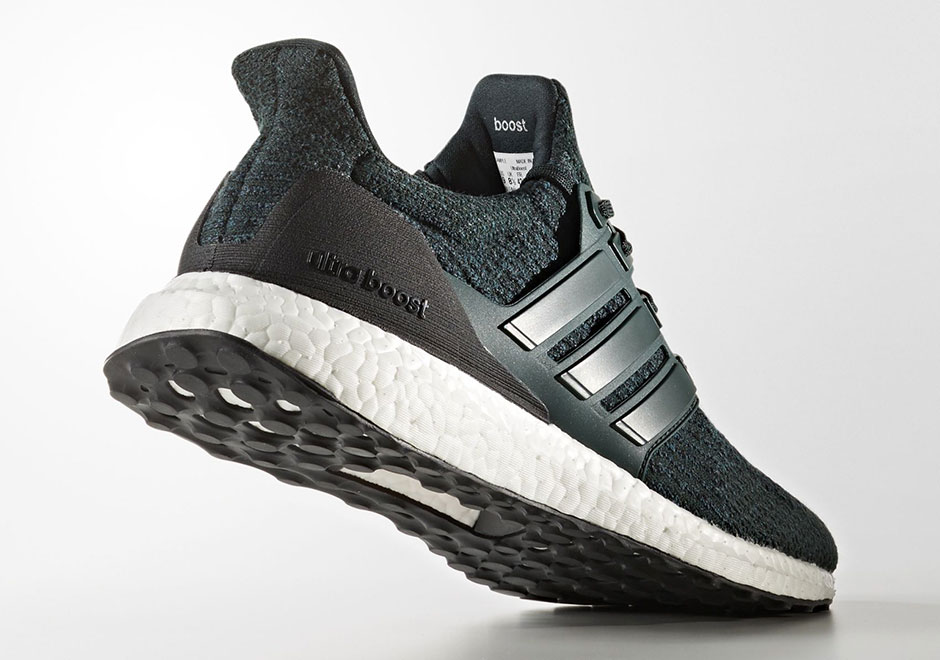 8e9dfd0a4 adidas Ultra Boost 3.0. AVAILABLE AT JD Sports