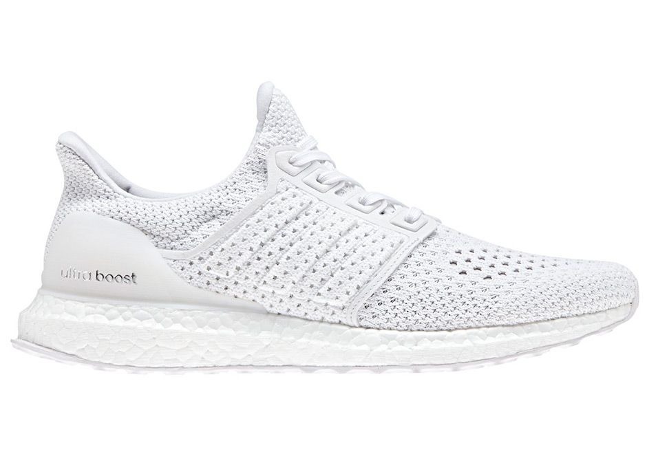 ultra boost clima cool