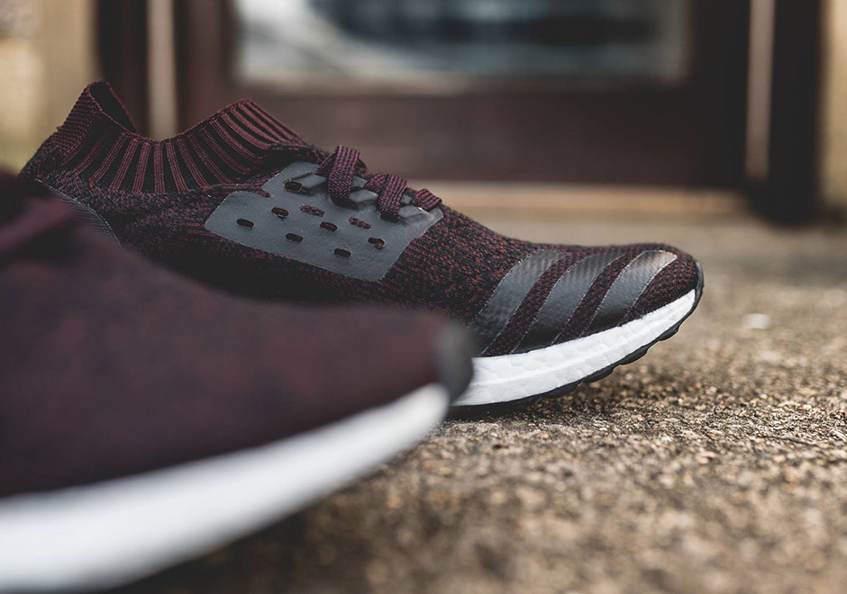 discount shop discount sale discount shop adidas Ultra Boost Uncaged Dark Burgundy BY2552 ...