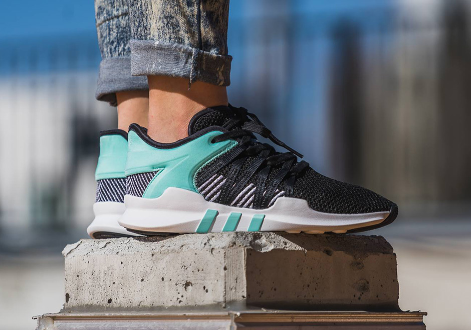 adidas eqt support adv fashion
