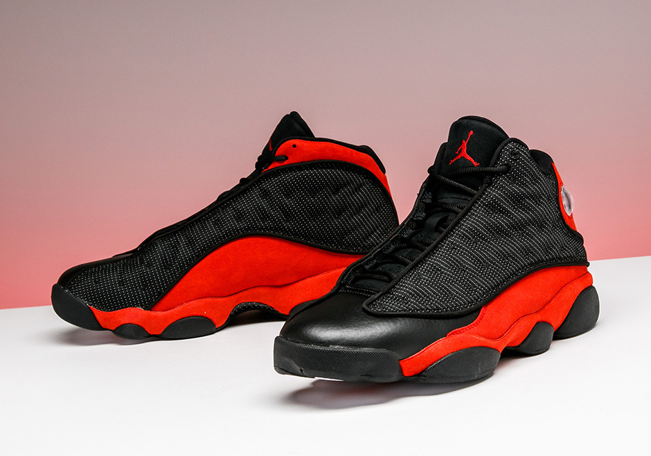 how to get new release jordans early
