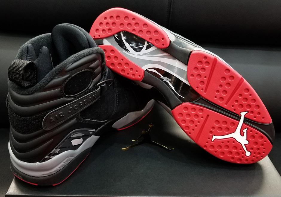 Air Jordan 5 Retro Partire Alternate Allevati 8 Di AO02l
