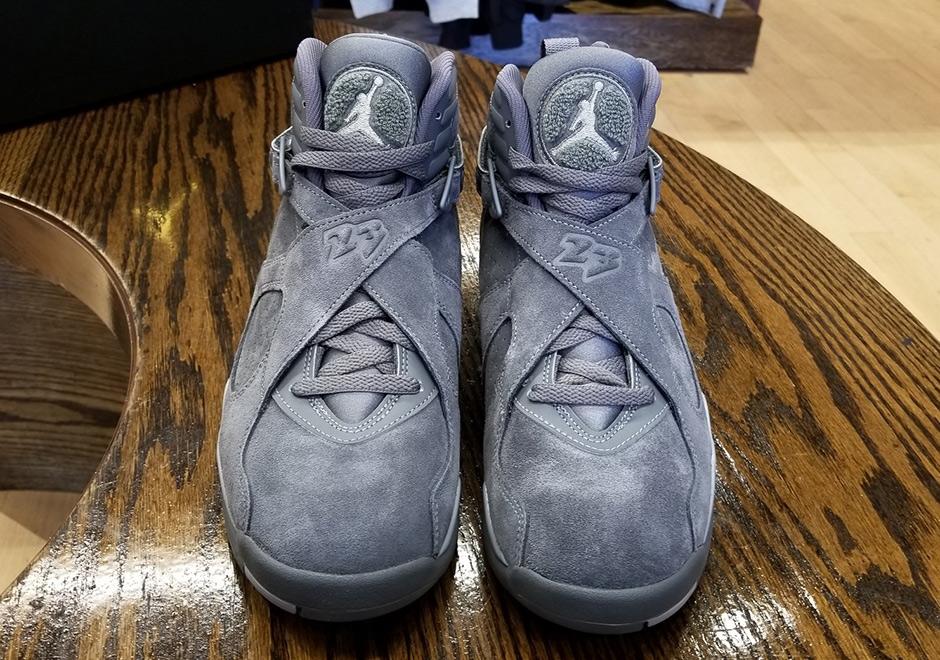 Mejor Air Jordan 8 Combinaciones De Colores Aqua 0pSaWiXkn