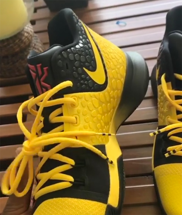 buy online 7049a dbfb9 Nike Kyrie 3