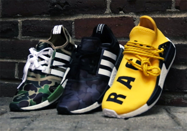 adidas And Concepts Celebrate Store Opening With Incredible Giveaway 304c0f44e
