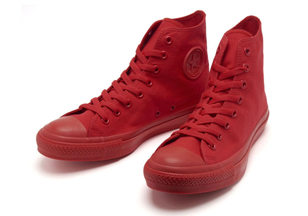 https://sneakernews.com/wp-content/uploads/2017/08/converse-chuck-taylor-mono-colors-red-blue-2.jpg