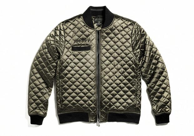 6dc63e37a73 Jordan Flight Jacket | Jackets Review