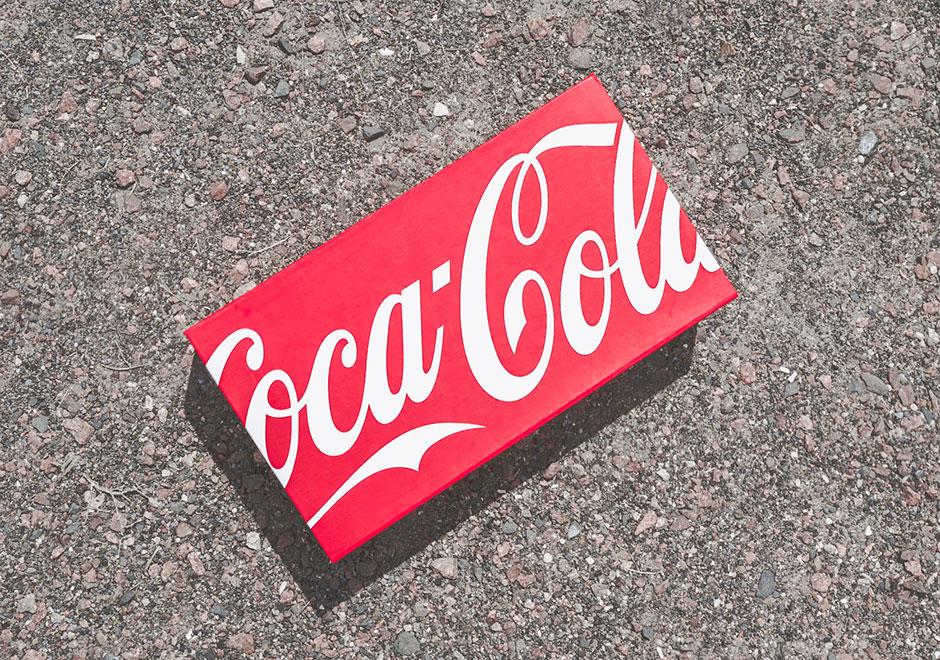 e2d8c8b4cf6 KITH x Coca Cola x Converse Chuck Taylor 1970s. Release Date  August 11th